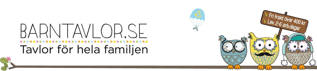 barntavlor.se