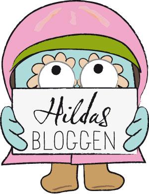 blogg uggla