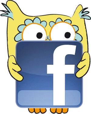 barntavlor facebook