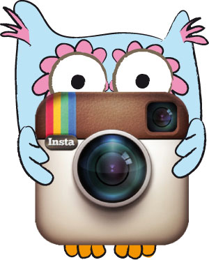 barntavlor instagram